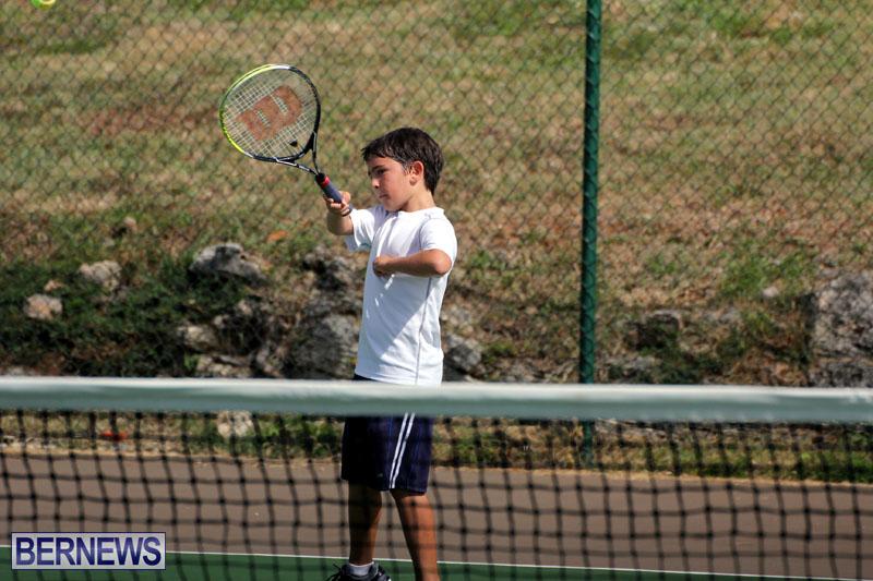 Tennis-July-1-2015-4