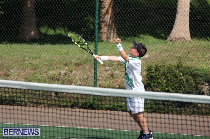 Tennis-July-1-2015-5
