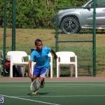 Tennis July 1 2015 (6)