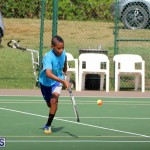 Tennis July 1 2015 (7)