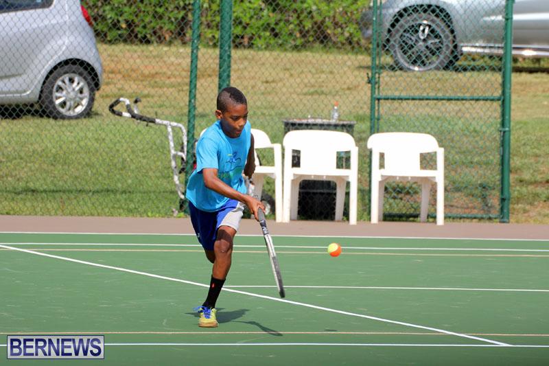 Tennis-July-1-2015-7