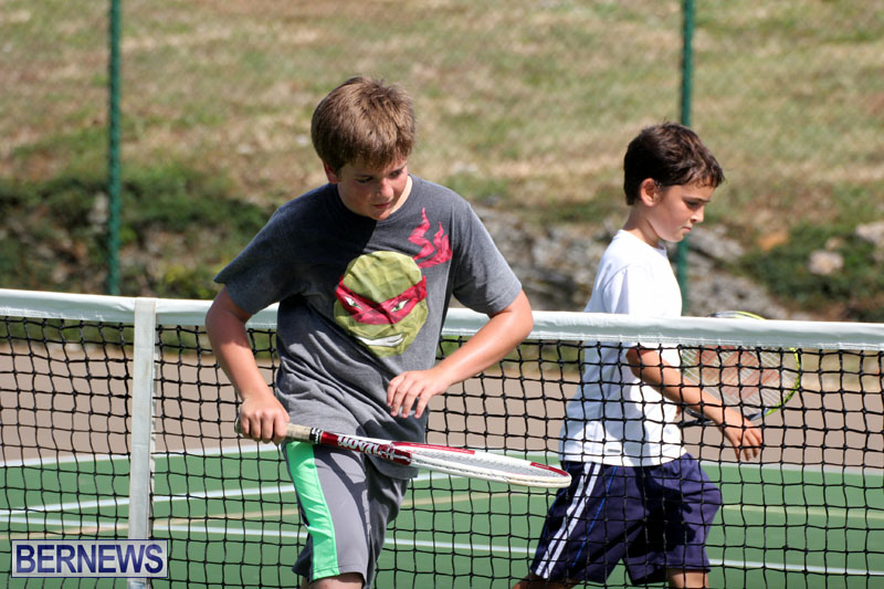 Tennis-July-1-2015-8