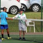 Tennis July 1 2015 (9)
