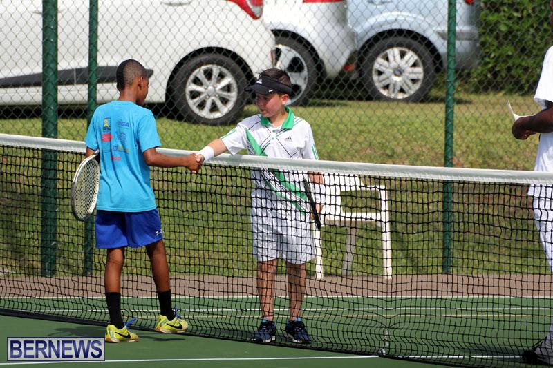 Tennis-July-1-2015-9