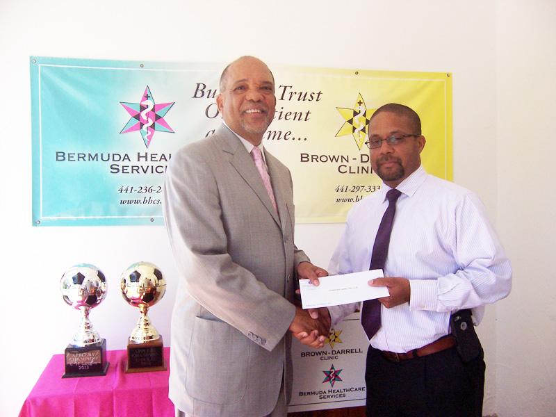 bhcs phc scholarship 013 121