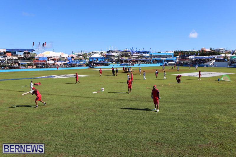 cup-match-2015-10