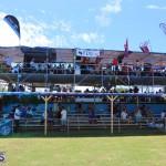 cup match 2015 (119)