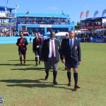 cup match 2015 (18)