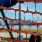 cup-match-3-175