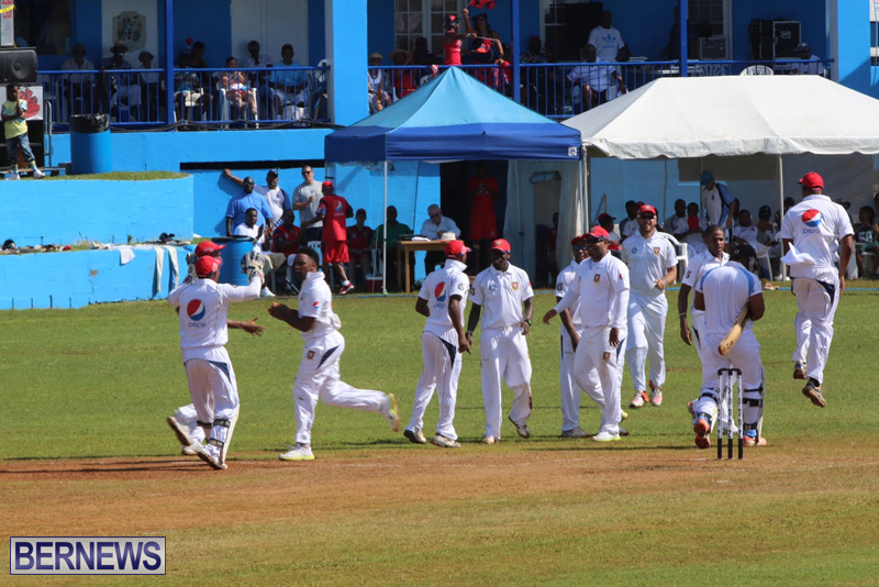 cup-match-day-2-2015-53