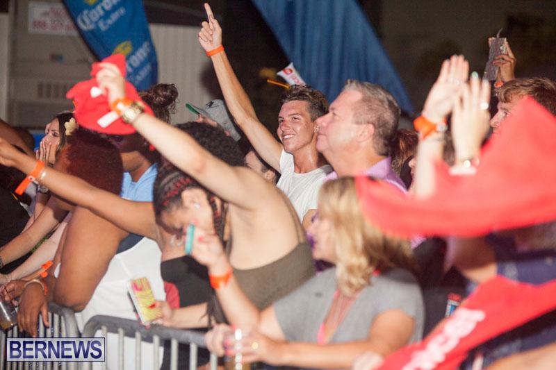 cupmatch-summer-splash2015-124-of-271