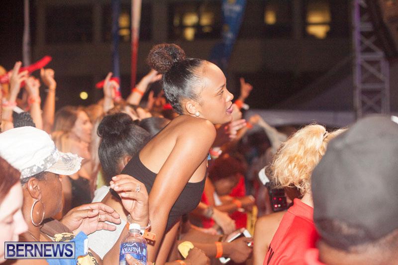 cupmatch-summer-splash2015-213-of-271