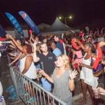 Cupmatch Summer Splash2015