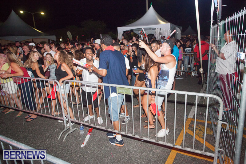 cupmatch-summer-splash2015-36-of-271