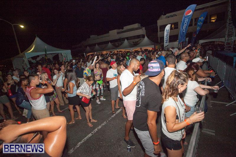 cupmatch-summer-splash2015-39-of-271