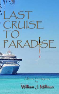 last-cruise-to-paradise book