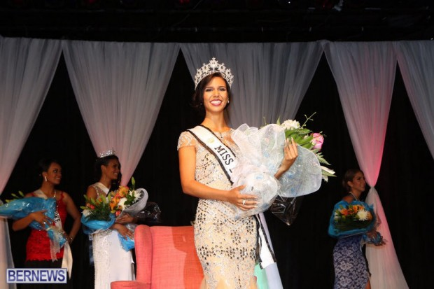 miss bermuda winner 2015 (2)