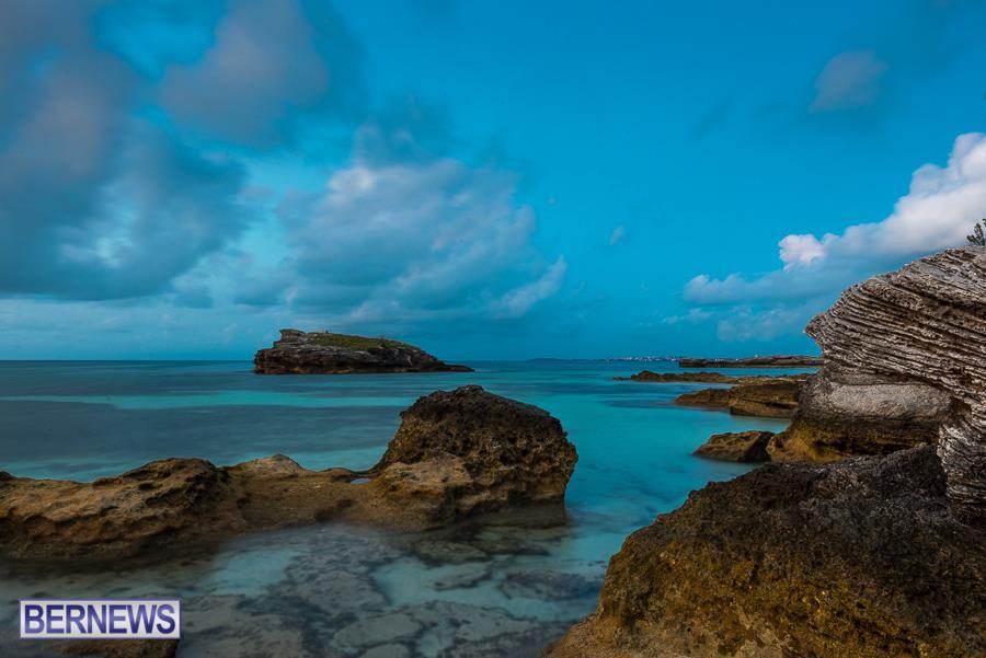 491 seaside Bermuda Generic August 2015