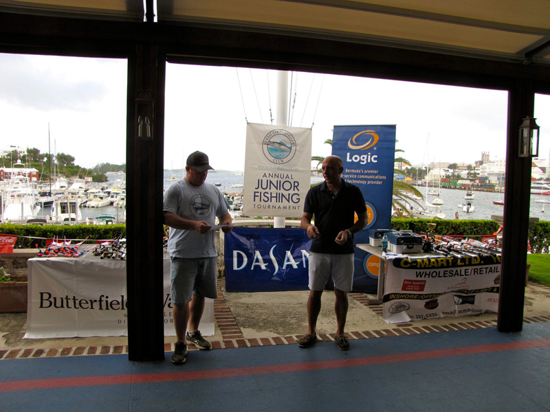 4th Junior Fishing Tournament Holds Prize Giving Aug 2015 (8)