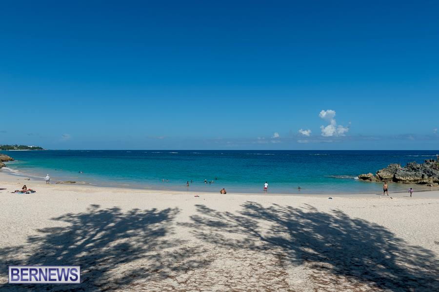 509 John Smiths Bay Bermuda Generic August 2015