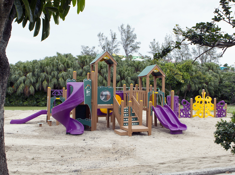 6338_PARKS_MINISTER_PARSONS_ROAD_PLAYGROUND_RIBBON_CUTTING_VSR_003