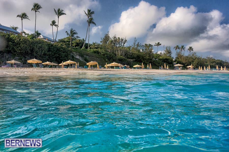 644-Water-at-south-shore-Bermuda-Generic-August-2015