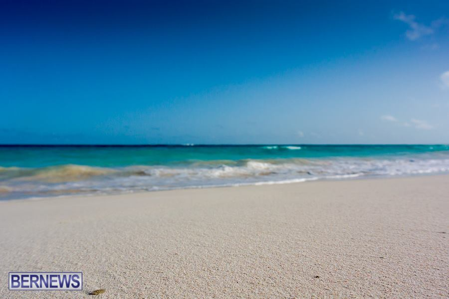 665-Bermuda-Beach-on-Friday-Bermuda-Generic-August-2015