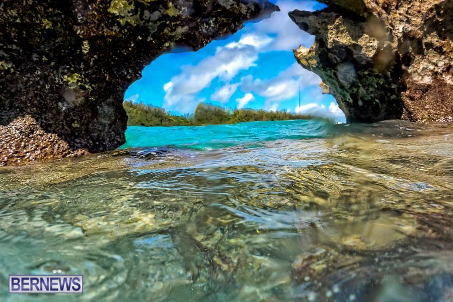 758 Bermuda Waters Bermuda Generic August 2015