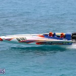 Around The Island Powerboat Race Bermuda, August 9 2015-102
