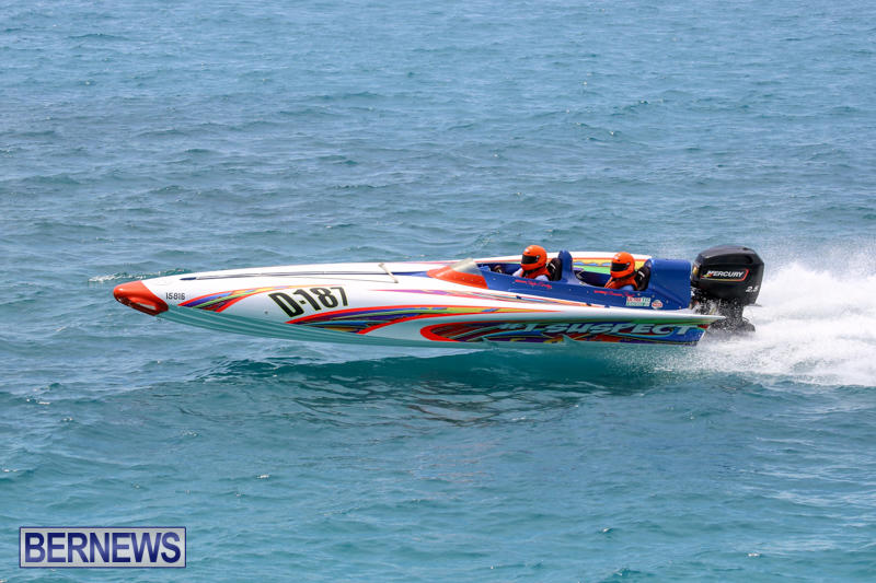 Around-The-Island-Powerboat-Race-Bermuda-August-9-2015-102