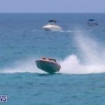Around The Island Powerboat Race Bermuda, August 9 2015-104