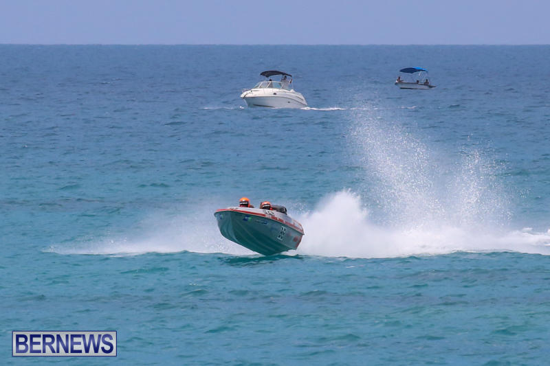 Around-The-Island-Powerboat-Race-Bermuda-August-9-2015-104