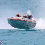 Around The Island Powerboat Race Bermuda, August 9 2015-106