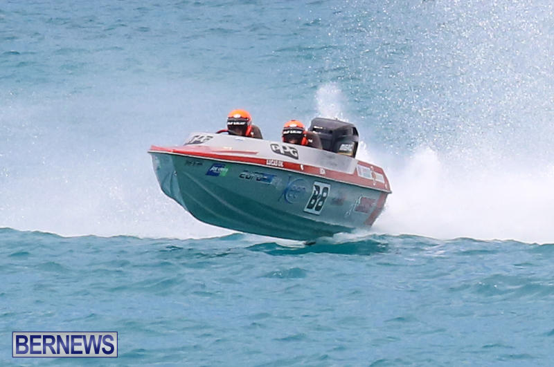 Around-The-Island-Powerboat-Race-Bermuda-August-9-2015-106