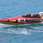 Around The Island Powerboat Race Bermuda, August 9 2015-111