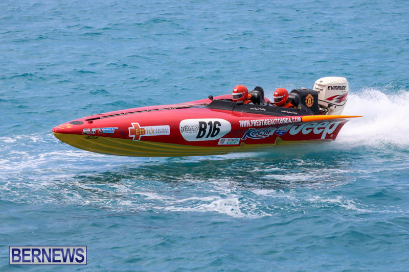 Around-The-Island-Powerboat-Race-Bermuda-August-9-2015-111