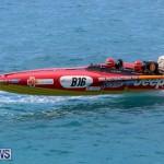 Around The Island Powerboat Race Bermuda, August 9 2015-112
