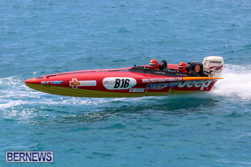 Around-The-Island-Powerboat-Race-Bermuda-August-9-2015-112