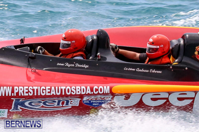 Around-The-Island-Powerboat-Race-Bermuda-August-9-2015-113