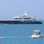 Around The Island Powerboat Race Bermuda, August 9 2015-114