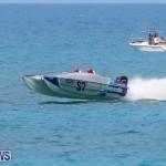 Around The Island Powerboat Race Bermuda, August 9 2015-115