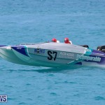Around The Island Powerboat Race Bermuda, August 9 2015-116