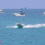 Around The Island Powerboat Race Bermuda, August 9 2015-117