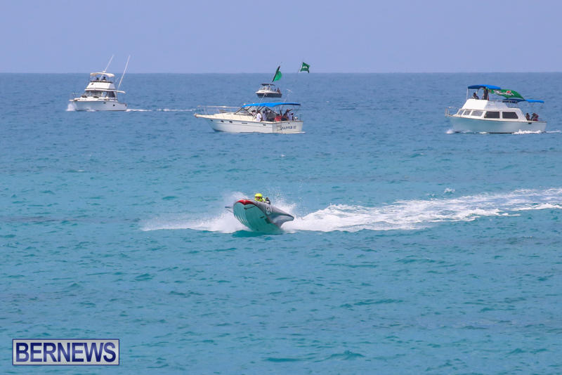 Around-The-Island-Powerboat-Race-Bermuda-August-9-2015-117