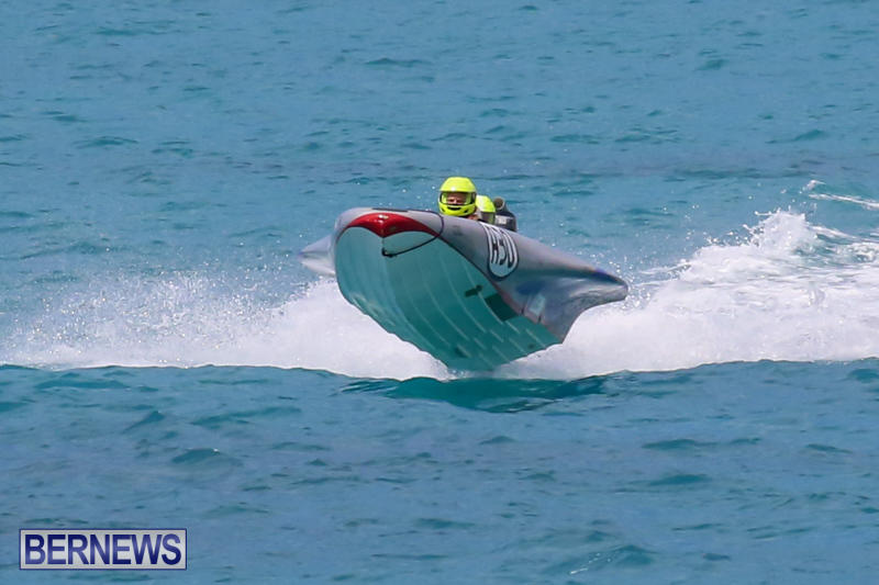 Around-The-Island-Powerboat-Race-Bermuda-August-9-2015-118