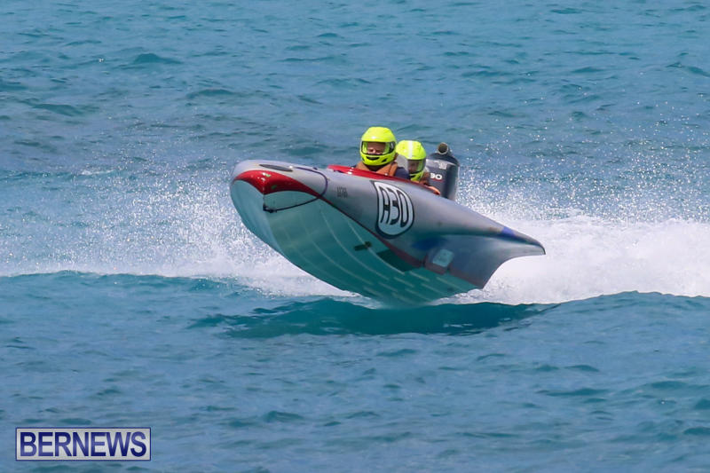 Around-The-Island-Powerboat-Race-Bermuda-August-9-2015-119