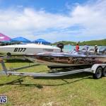 Around The Island Powerboat Race Bermuda, August 9 2015-12