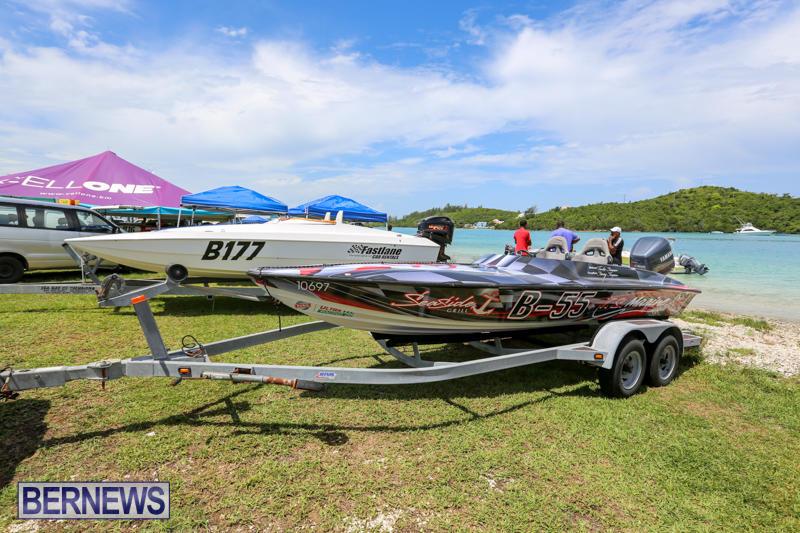 Around-The-Island-Powerboat-Race-Bermuda-August-9-2015-12
