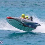 Around The Island Powerboat Race Bermuda, August 9 2015-120
