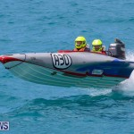 Around The Island Powerboat Race Bermuda, August 9 2015-121